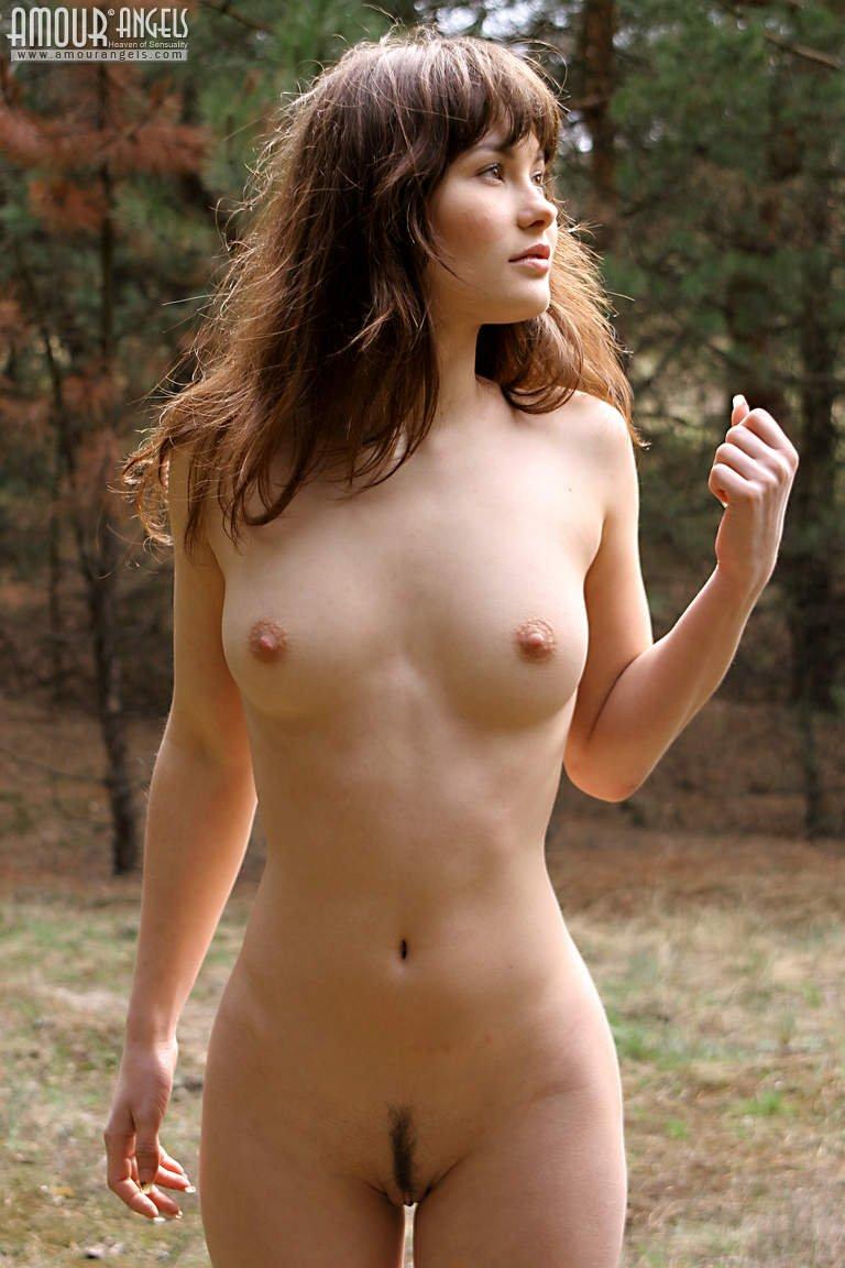 Braune Augen babes nackt, Filmdrehbuch Sex