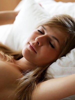 Malayalam anal sex pics