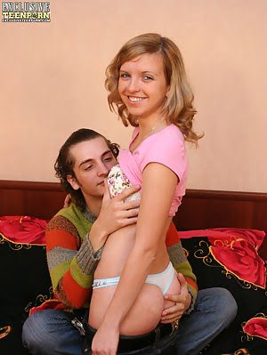 Tough Stud That Drilled His Girlfriend Rudely, Licked Her Sweet Spots And Sprang Cum Onto Her Face Sweet pics