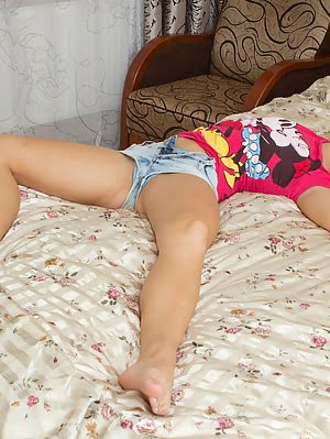 A Sensual Strip And Tease Show By This Flawless Blonde Teen Angel Who Undresses And Caresses Her Fra Caresses pics
