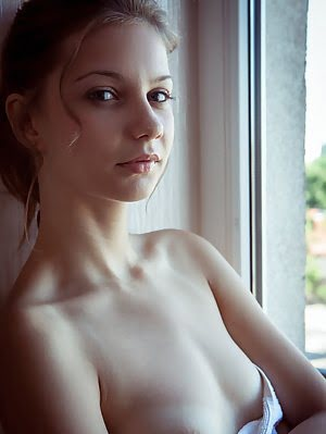 She Has A Lot Of Fun As Her Clothes Slip Off And Reveal Her Wonderful Teen Pussy In Front Of The Cam Clothes pics
